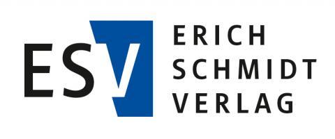 Schmidt, Erich Verlag