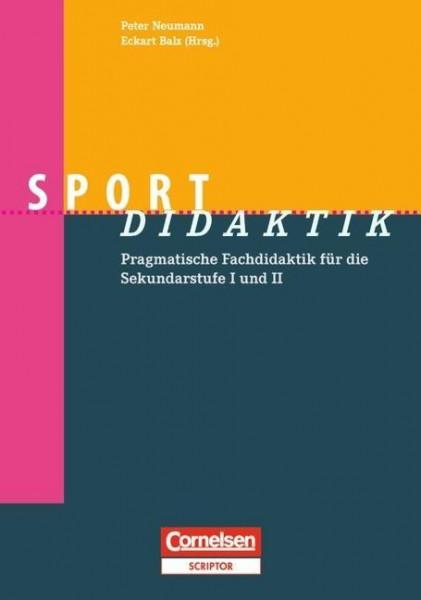 Sport-Didaktik