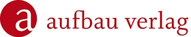 Aufbau Taschenbuch Verlag