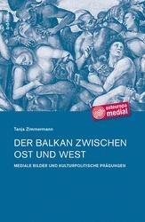 Der Balkan zwischen Ost und West