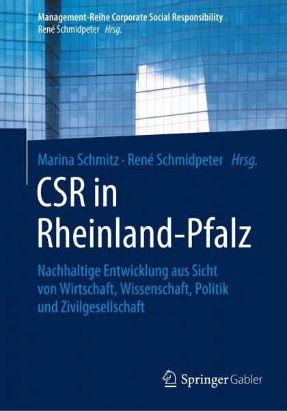 CSR in Rheinland-Pfalz