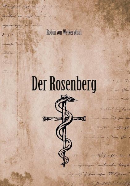 Der Rosenberg