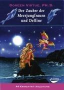 Der Zauber der Meerjungfrauen und Delfine