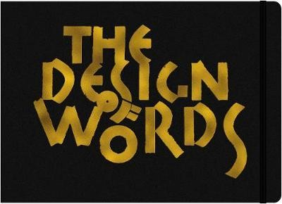 The Design of Words