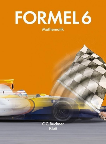 Formel 6 Neu