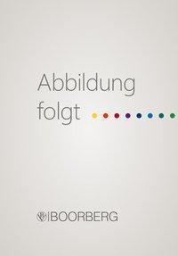 Handbuch Korruption Finanzstrafrecht 2011