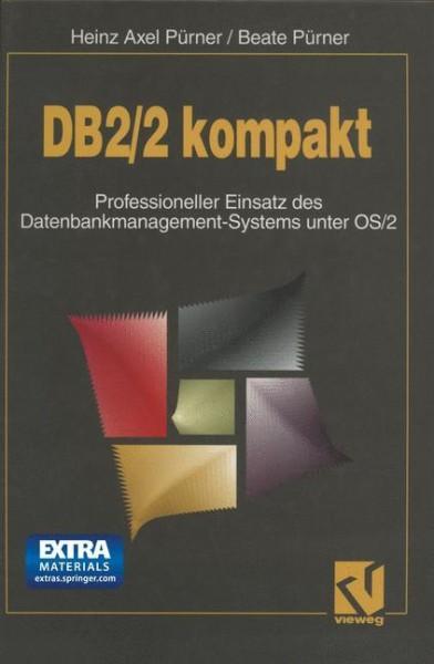 DB2/2 kompakt