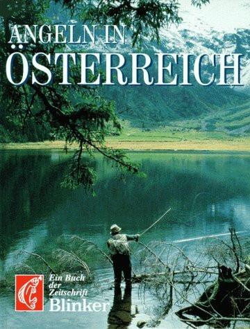 Angeln in Österreich