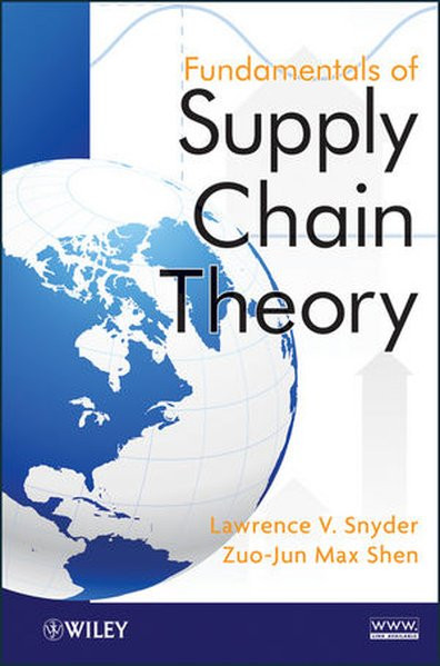 Supply Chain Theory