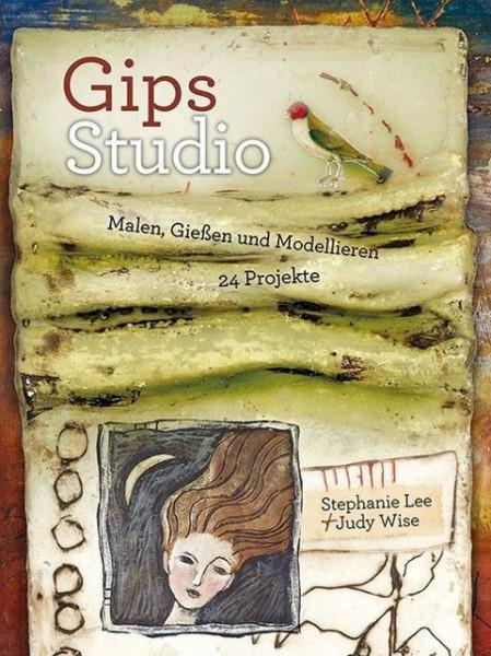 Gips-Studio