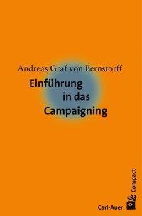 Einführung in das Campaigning
