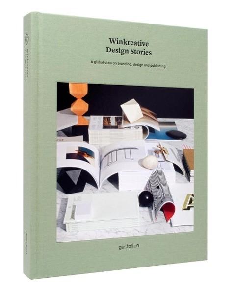 Winkreative Design Stories