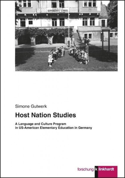 Host Nation Studies