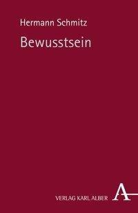 Bewusstsein - Schmitz, Hermann