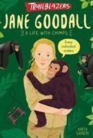 Trailblazers: Jane Goodall