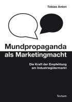 Mundpropaganda als Marketingmacht