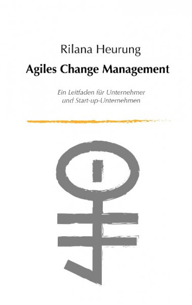Agiles Change Management