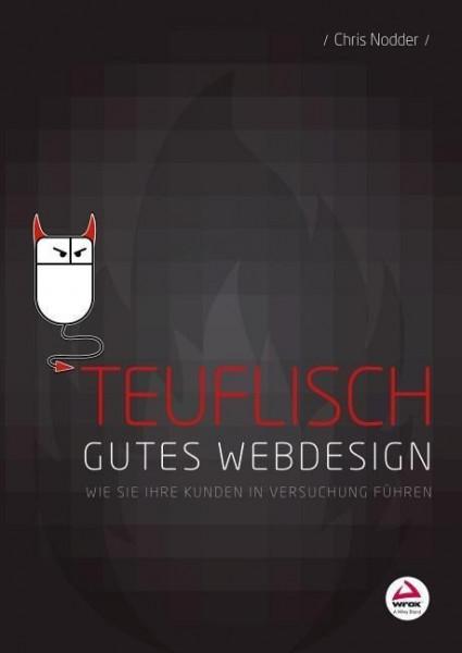Teuflisch gutes Webdesign