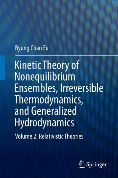 Kinetic Theory of Nonequilibrium Ensembles, Irreversible Thermodynamics, and Hydrodynamics