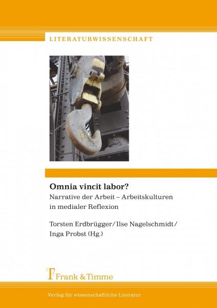 Omnia vincit labor?