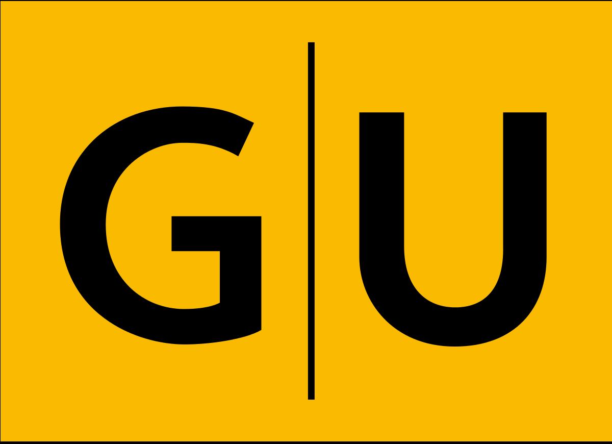 Graefe und Unzer Verlag