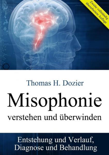 Misophonie verstehen und überwinden
