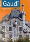Antoni Gaudi. Design Classics
