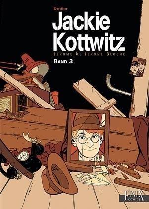 Jackie Kottwitz 03