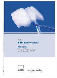 BEB Zahntechnik