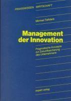 Management der Innovation