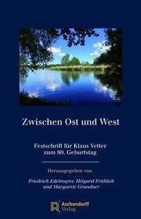 Zwischen Ost und West
