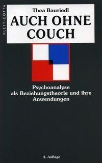 Auch ohne Couch