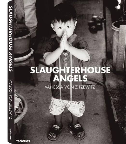 Slaughterhouse Angels