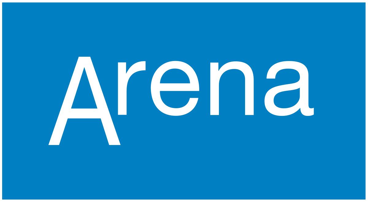Arena Verlag GmbH