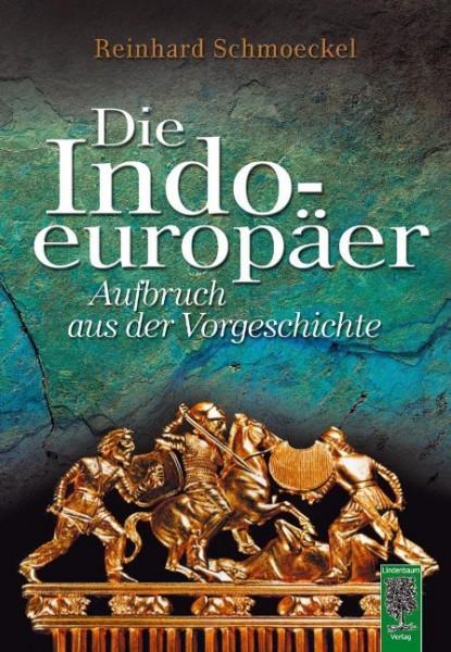 Die Indoeuropäer