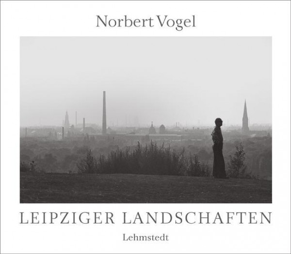 Leipziger Landschaften