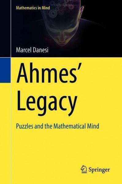 Ahmes' Legacy