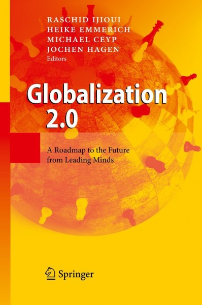 Globalization 2.0