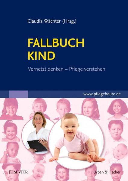 Fallbuch Kind