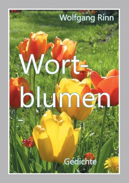 Wortblumen