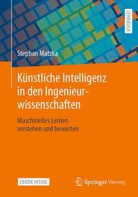 Künstliche Intelligenz in den Ingenieurwissenschaften