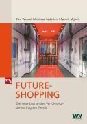 Future-Shopping