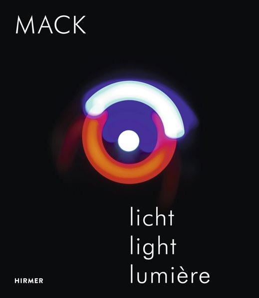 MACK - Licht / Light / Lumière