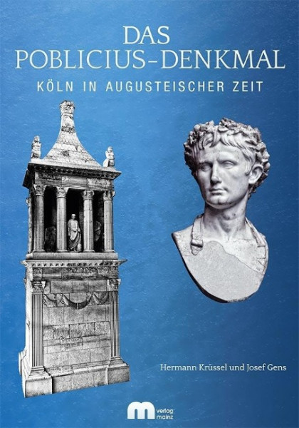 Das Poblicius-Denkmal