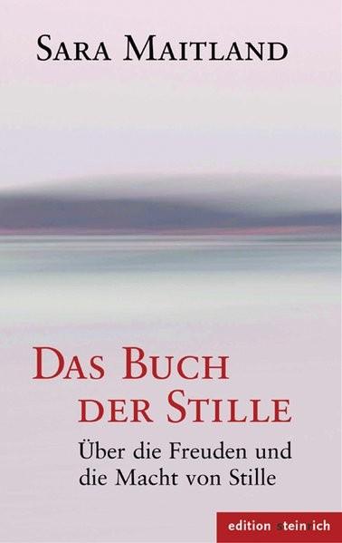 Das Buch der Stille
