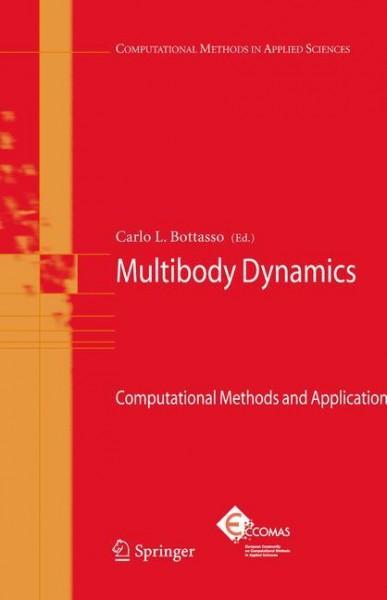 Multibody Dynamics