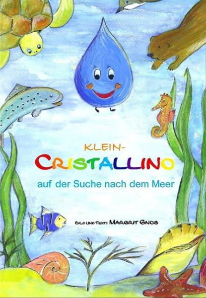 Klein-Cristallino