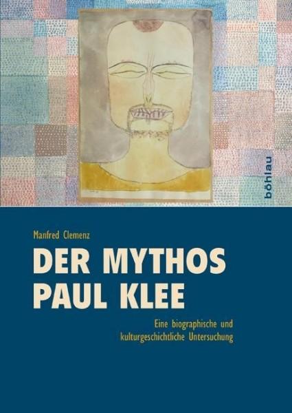 "Der Mythos ""Paul Klee"""