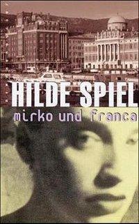 Mirko und Franca