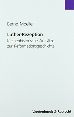 Luther-Rezeption